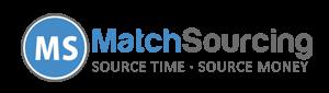 matchsourcing-logo