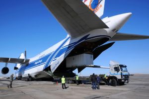 air-shipping_medium