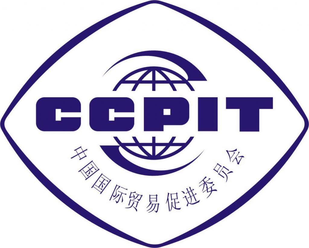 ccpit1