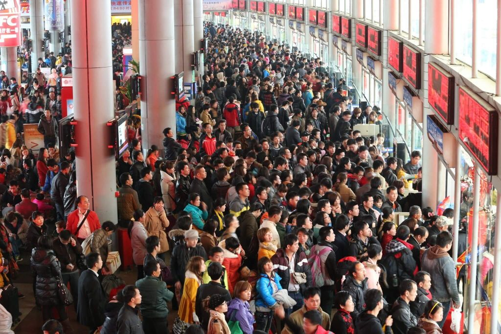 chinese-new-year-travel-rush
