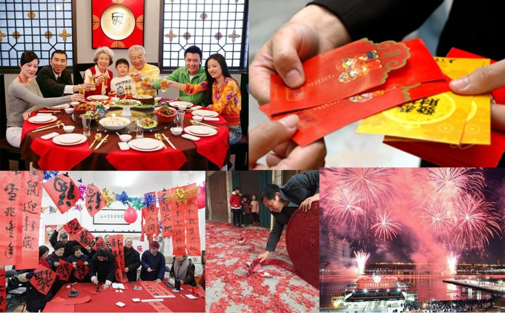 chinese-spring-festival-traditions