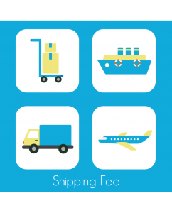 shipping-freight-cost