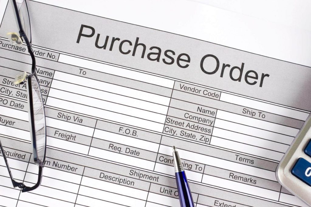 purchase-order-basics