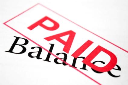 balance_paid