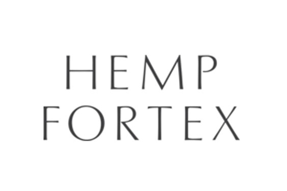 Hemp Fortex Logo